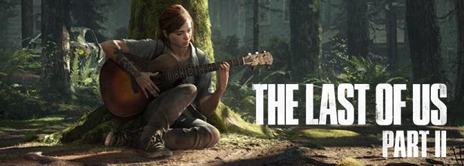 The Last of Us 2 im Test