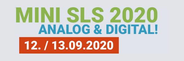 Stadt-Land-Spielt 2020 header