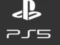 PlayStation 5 – Die Next-Gen-Konsole