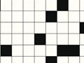Kreuzworträtsel - der Denksport-Klassiker im Offline-Modus