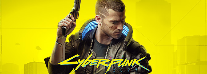 Cyberpunk 2077 - Review