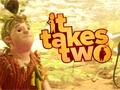It Takes Two - das bunt gemixte Koop-Abenteuer