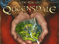 Review - Rise of Queensdale