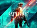 Highlights von Battlefield 2042