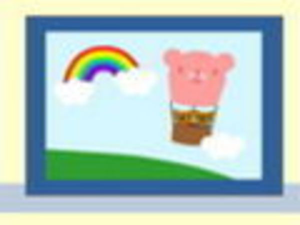 Bild zu Denken-Spiel Bearsroom