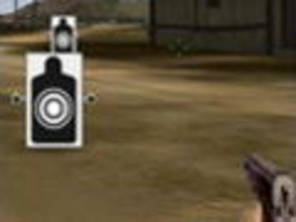 Bild zu Geschick-Spiel Blazing Squad