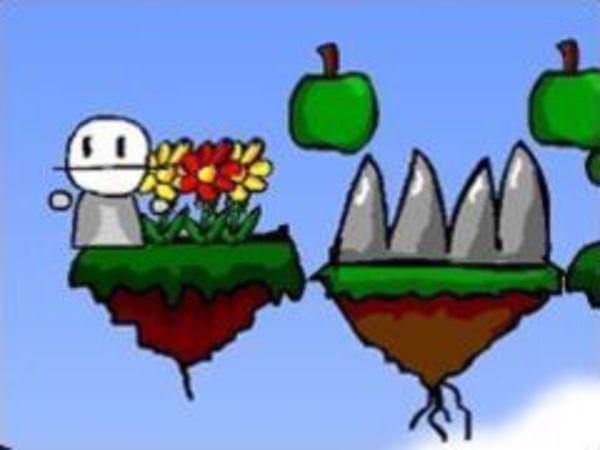 Bild zu Kinder-Spiel Blob Bob