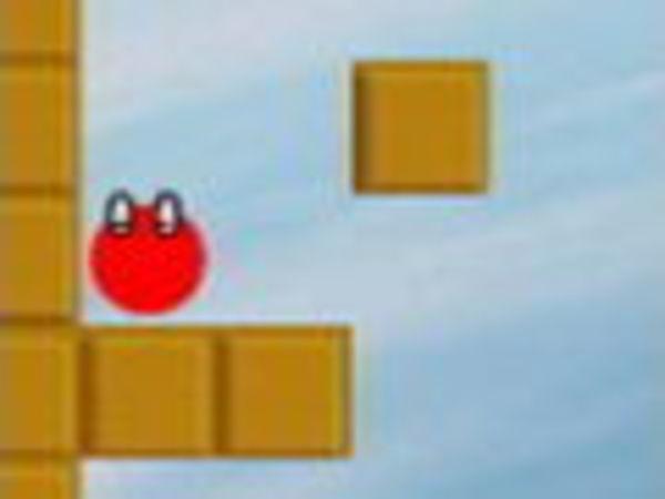 Bild zu Geschick-Spiel Blob Kombat