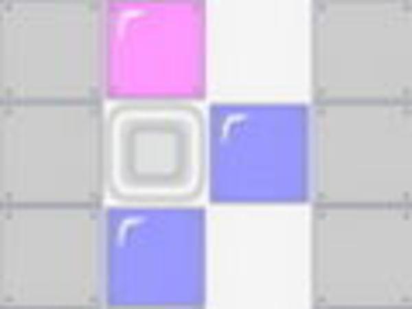 Bild zu Denken-Spiel Blockmover