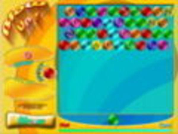Bild zu Kinder-Spiel Blowup