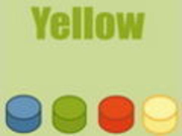 Bild zu Denken-Spiel Brainbender