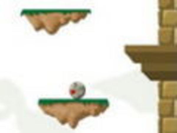 Bild zu Geschick-Spiel Bug Bug