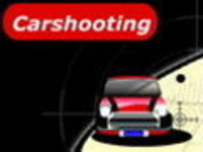 Carshooting