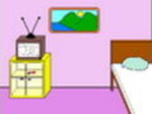 Bild zu Denken-Spiel Coloured Code
