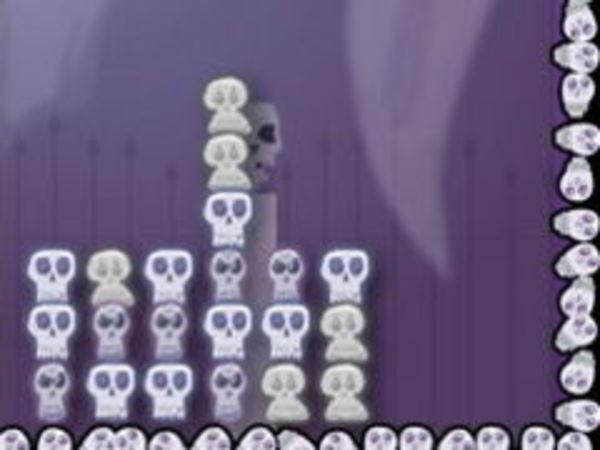 Bild zu Geschick-Spiel Deathmatch