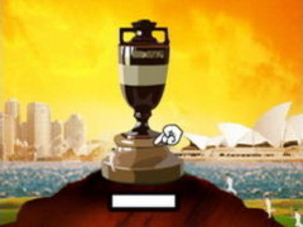 Bild zu Action-Spiel Defend the Ashes