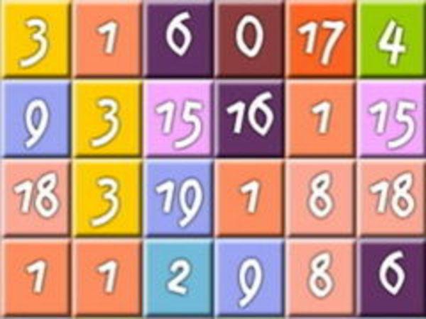 Bild zu Denken-Spiel Equator