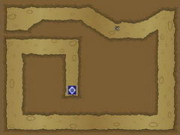 Bild zu Geschick-Spiel Explorer