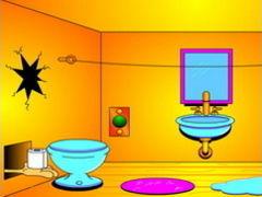 Funhouse spielen