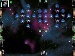 Galaxy Invaders spielen
