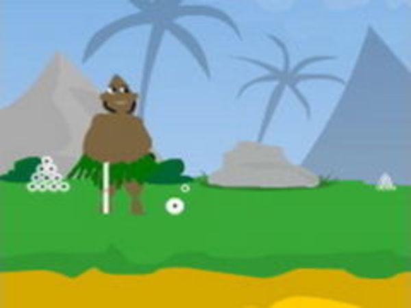 Bild zu Sport-Spiel Gowling