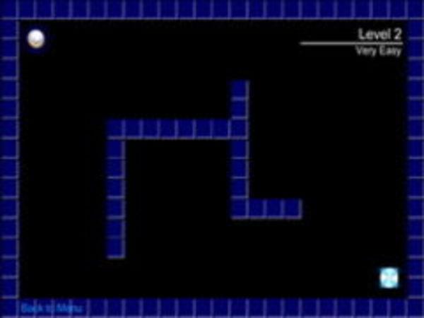 Bild zu Geschick-Spiel Gravity Pinnball
