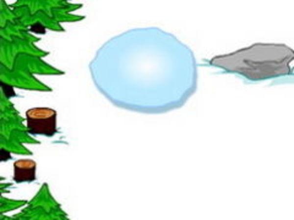 Bild zu Action-Spiel Havoc Mountain