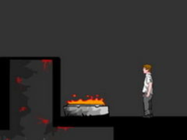 Bild zu Geschick-Spiel Hyper Square