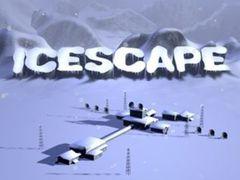 Icescape spielen