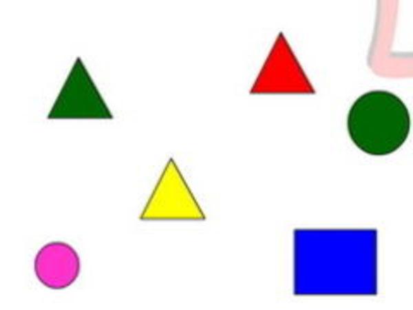 Bild zu Denken-Spiel Idiot Test 4