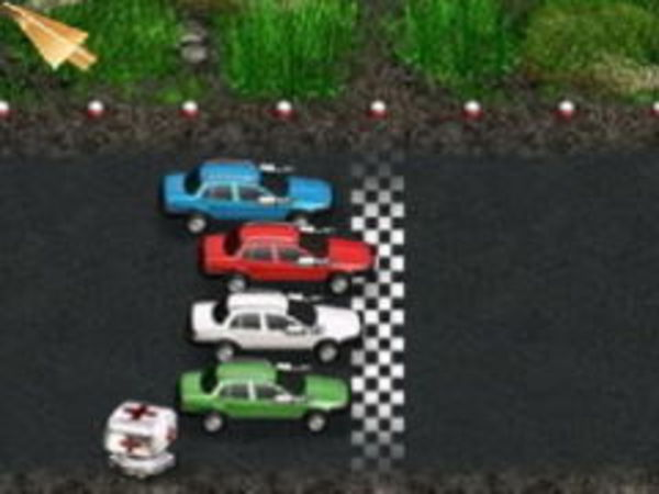 Bild zu Top-Spiel Jam XM