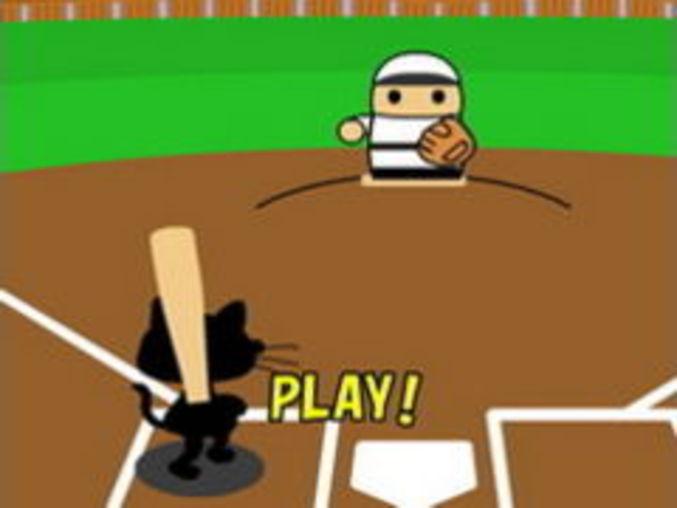 Japanese Baseball
