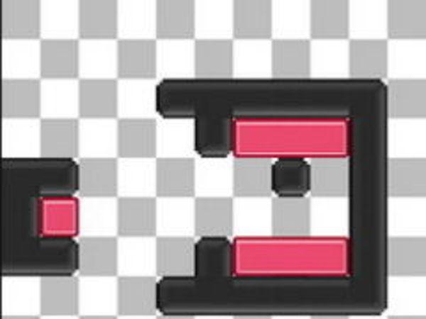 Bild zu Denken-Spiel Jelly Blocks