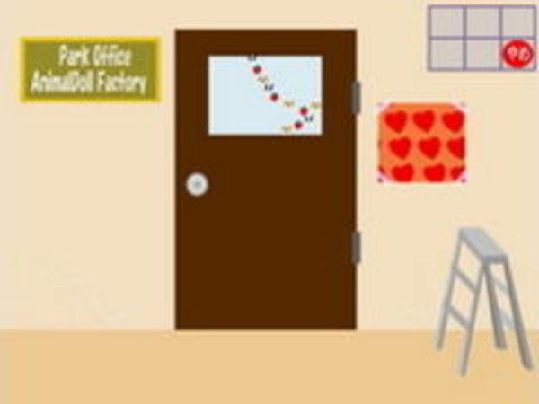 Bild zu Denken-Spiel Kapabo