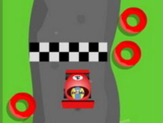 Kart Racing 2
