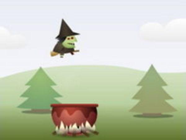 Bild zu Top-Spiel Kookin Kidz