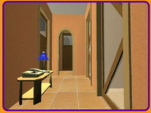 Bild zu Denken-Spiel Labyrinthe