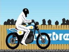 Mobike spielen