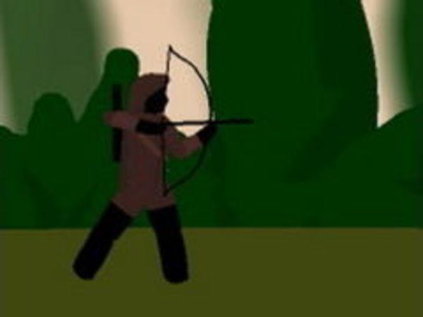 Bild zu Action-Spiel Parting Shot 2