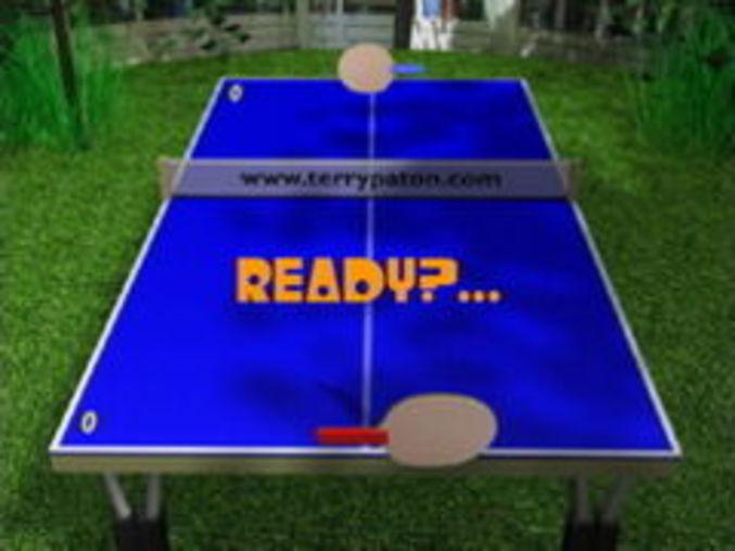 Ping-Pong 2