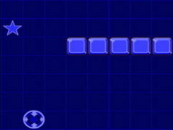 Bild zu Denken-Spiel Puzzle Pinball