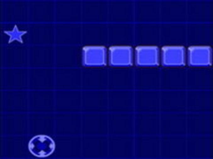 Puzzle Pinball
