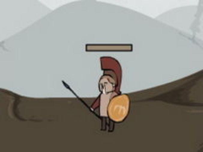 Romanius