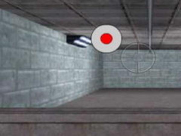 Bild zu Action-Spiel R-Shot 2