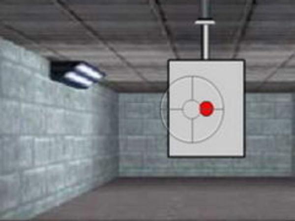 Bild zu Action-Spiel R-Shot 3