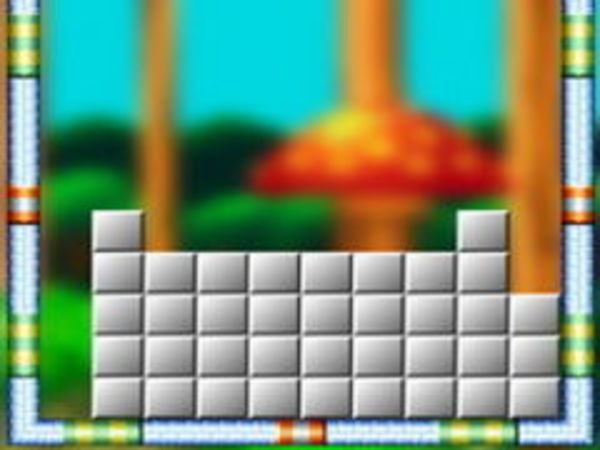 Bild zu Geschick-Spiel Sonic Blox