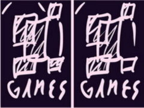 Bild zu Denken-Spiel Spot the Difference