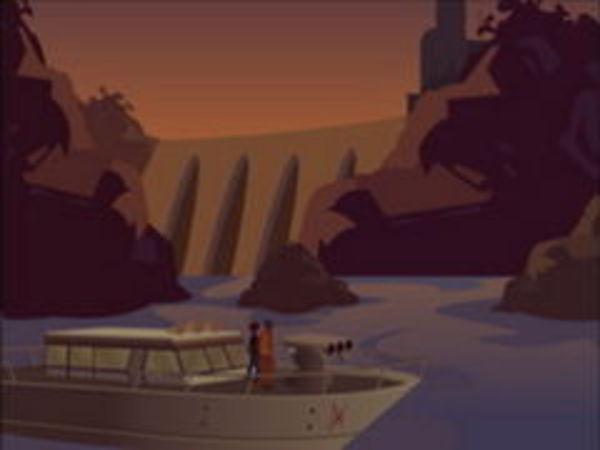 Bild zu Denken-Spiel Steppenwolf 24