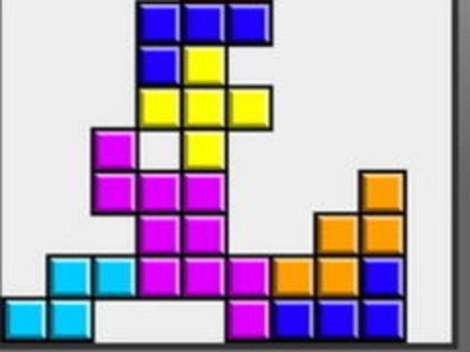 Blocks 7