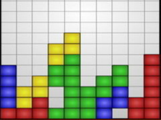 Blocks V1